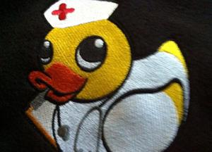 https://www.etsy.com/listing/205837710/custom-ducky-pillow-personalize-with?utm_source=OpenGraph&utm_medium=ConnectedShop&utm_campaign=Share